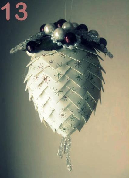 http://www.randomtuesdays.com/paper-ornaments/