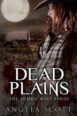 http://www.amazon.com/Dead-Plains-Zombie-Angela-Scott-ebook/dp/B00FNH2MLA/ref=sr_1_1?ie=UTF8&qid=1389320979&sr=8-1&keywords=Dead+Plains