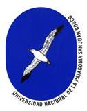 Secretaría de Extensión Universitaria - Dirección de Cultura