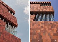 12-Museum-aan-de-Stroom-by-Neutelings-Riedijk-Architects