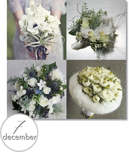 bridal bouquet winter, brudbukett vinter, brudbukett för vinterbrud