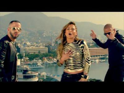 Jennifer-Lopez -Follow-the-Leader-Feat-Wisin-Yandel-Music-Video