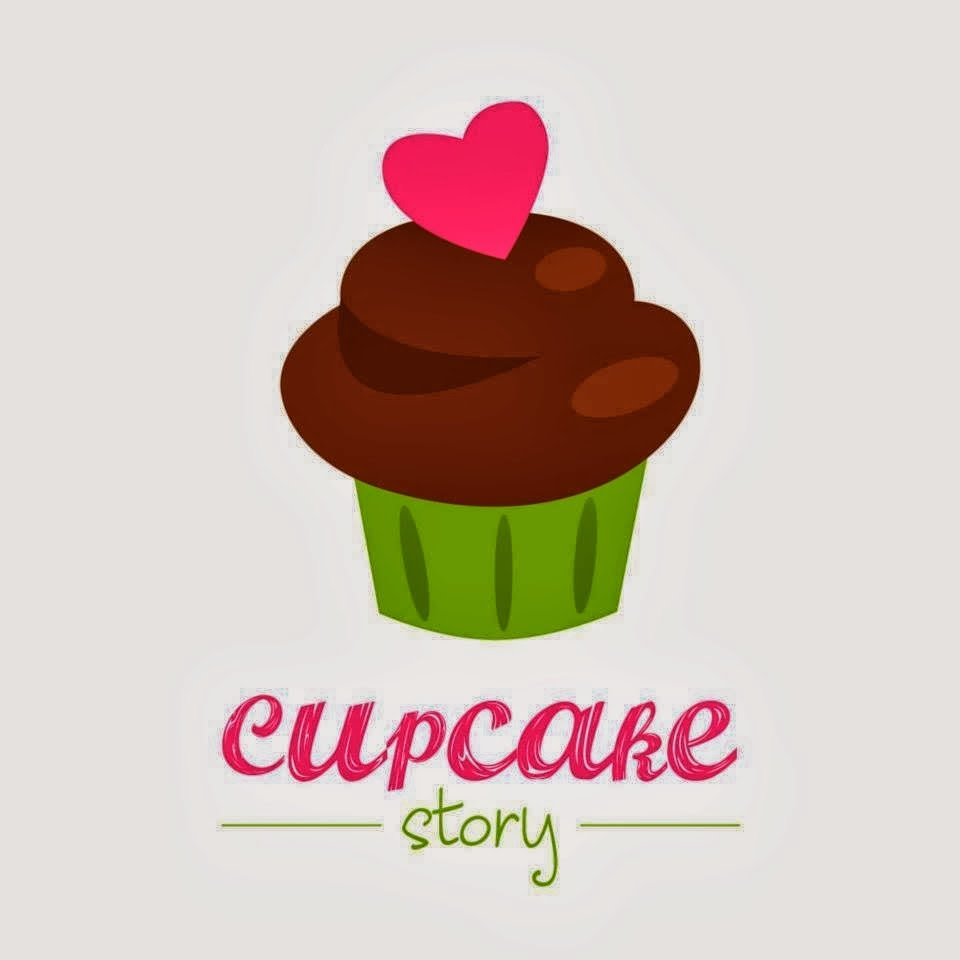 Cupcake Story