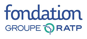 RATP Foundation
