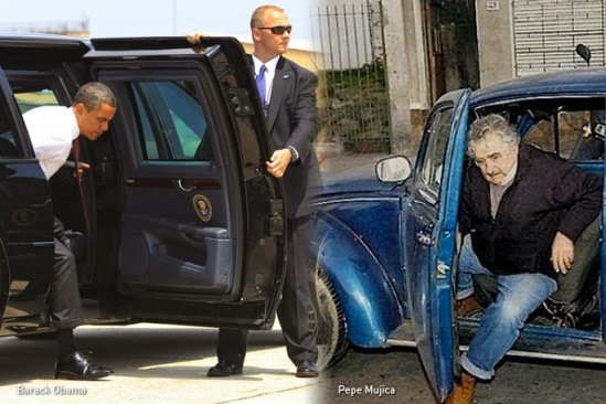 José-mujica-Barack-Obama