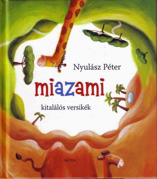 miazami