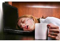 cause sindrome stanchezza cronica