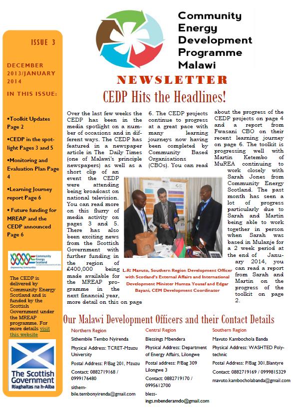 http://www.communityenergymalawi.org/#!media/c1mhy