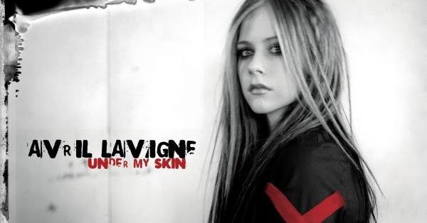 Daftar Lagu Avril | daftar lagu dari album terbaru avril lavigne download, avril lavigne lagu ...