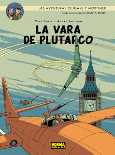 http://www.nuevavalquirias.com/blake-y-mortimer-23-la-vara-de-plutarco.html