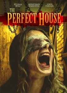 Download The Perfect House (2012) UNCUT BluRay + Subtitle Indonesia