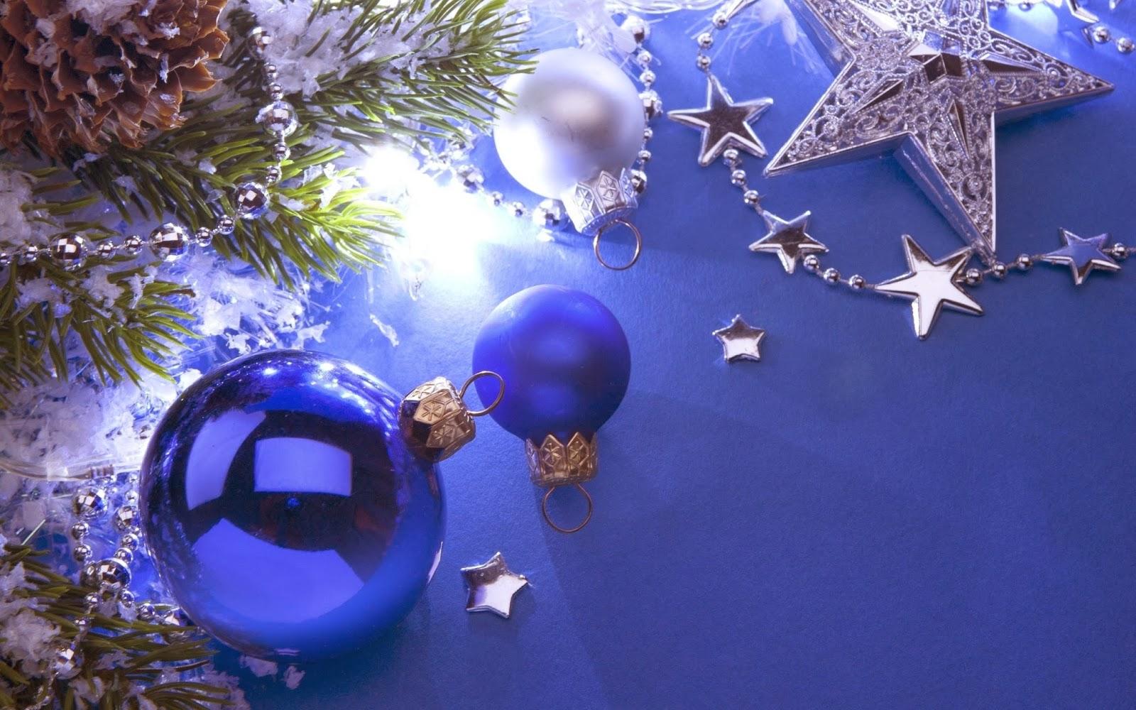 widescreen wallpaper christmas presents - photo #42