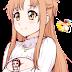 Tags: Render, Sword Art Online, Yui, Yuuki Asuna