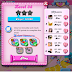Hướng dẫn hack Candy Crush Saga - Game facebook