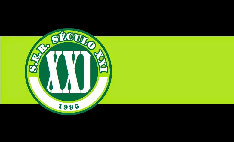 S.E.R. Século XXI