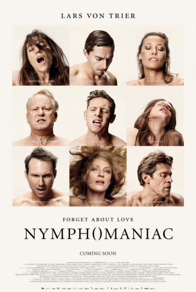 download film gratis nymphomaniac