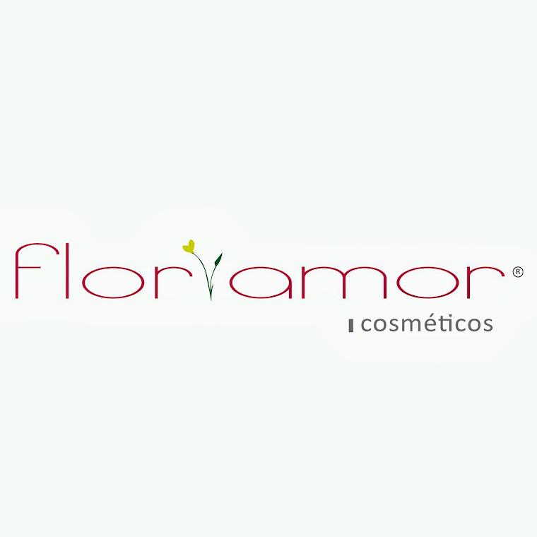 FlorAmor Cosmeticos