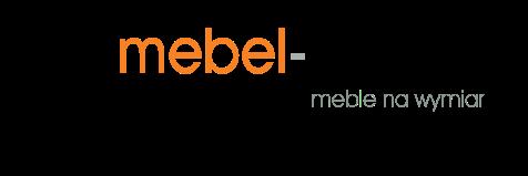 Mebel - System Jacek Pałys