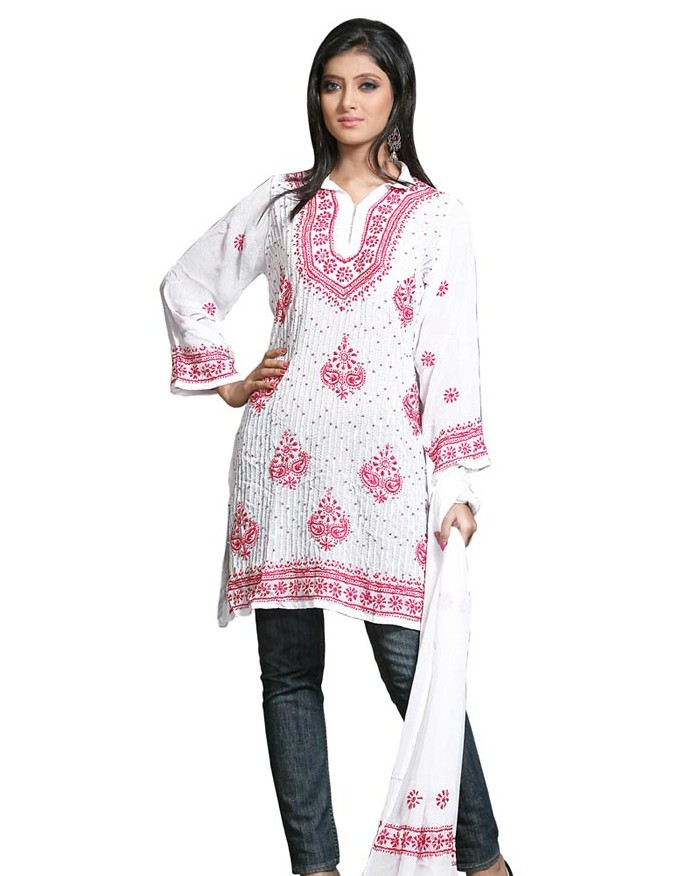 28 unique Pants For Women For Kurti u2013 playzoa.com