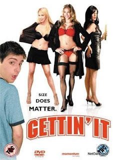 Ver Película Popular por Accidente / Gettin' It Online Gratis (2005)