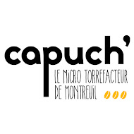 Capuch'