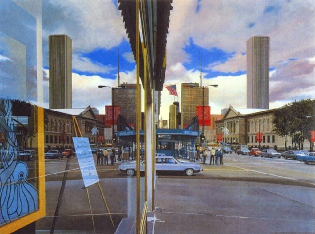paisajes-fotorrealistas-de-ciudades