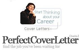 Cover Letter Format In Pakistan. Best Tips To Write A Perfect Cover Letter  Jobs in Pakistan