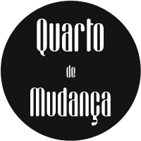 Quarto de Mudana