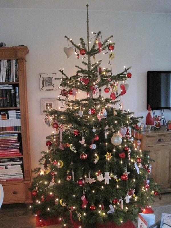 o tannenbaum o tannenbaum die sch nsten im land. Black Bedroom Furniture Sets. Home Design Ideas