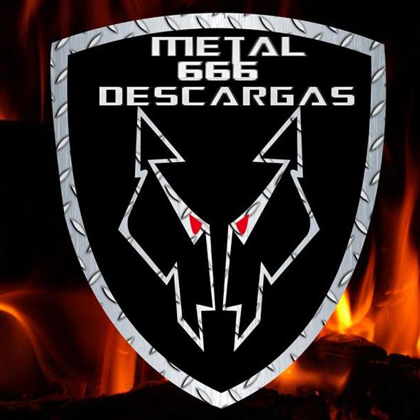metal666descargas