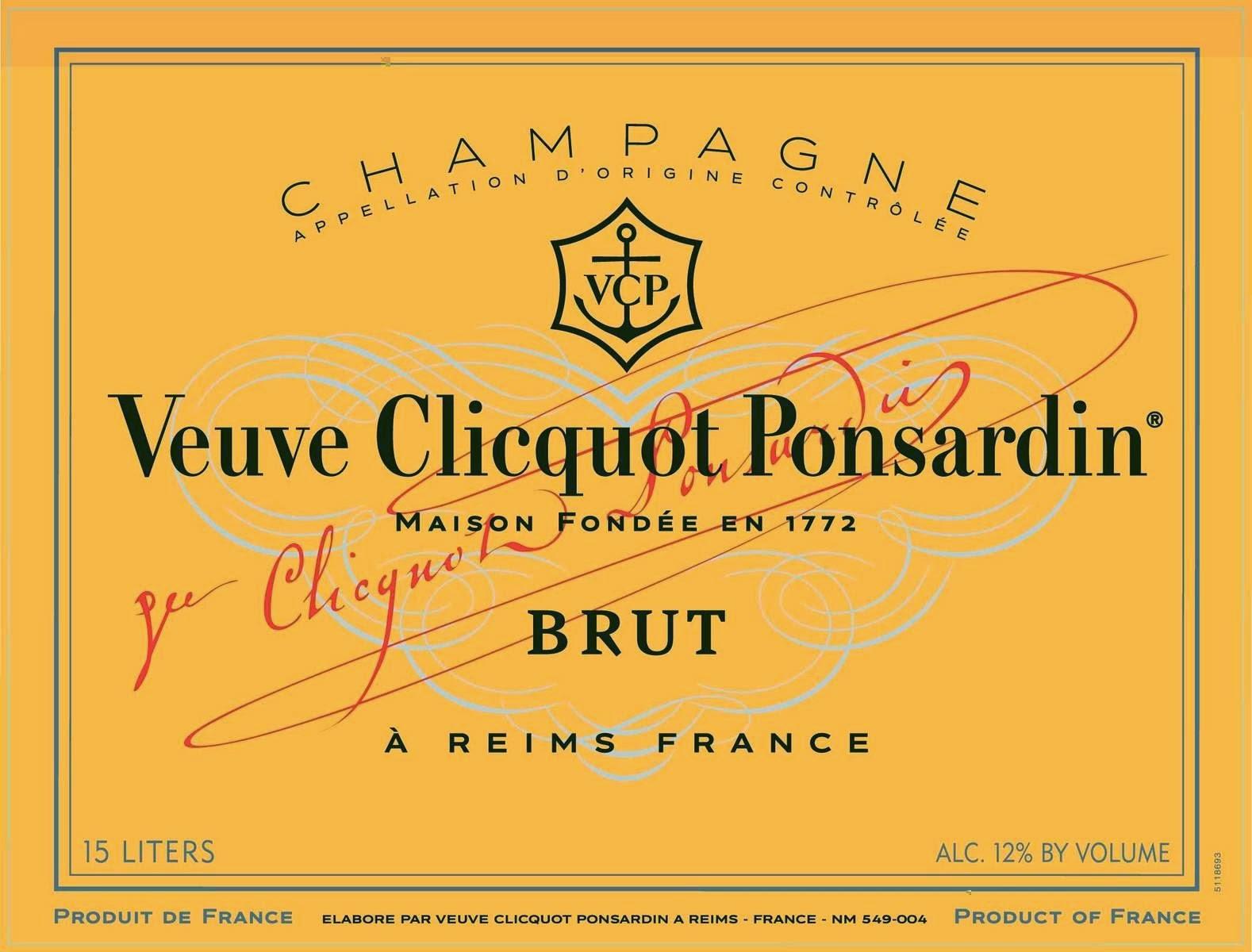 etichette bottiglia stile packaging champagne design label orange bollicine stile grafica