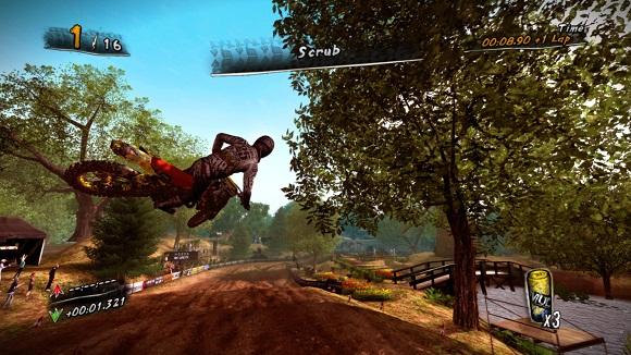mud-fim-motocross-world-championship-pc-screenshot-katarakt-tedavisi.com-2