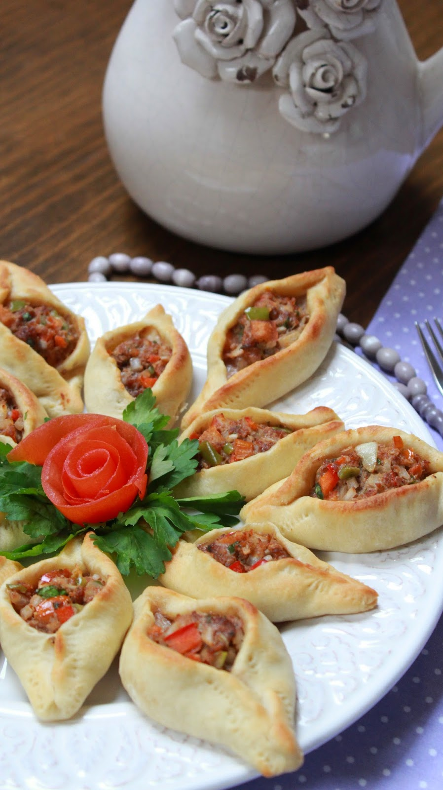 empanadillas-árabes