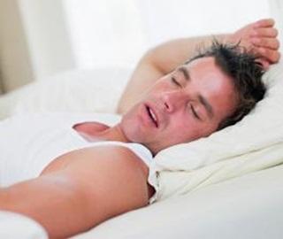 Ini yang terjadi pada tubuh pria saat orgasme