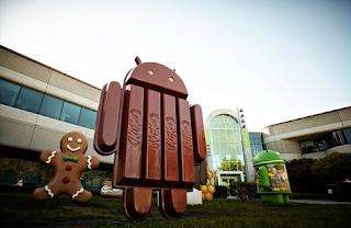 2013年 熱門APP 下載排行 - Top 10 ,安卓 Android APP 下載排名 (免費版)