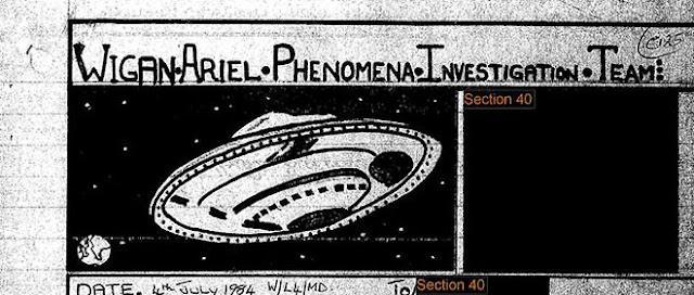 Colares 1977 : quand la réalité dépasse la fiction 141450-une-ovni-bis-jpg_49419_660x281
