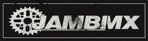 jambibmx