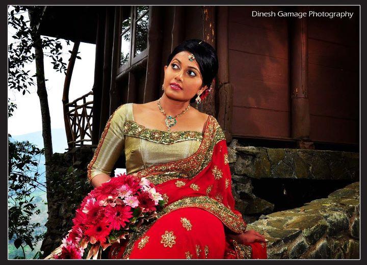 Dilka Samanmali - Home | Facebook