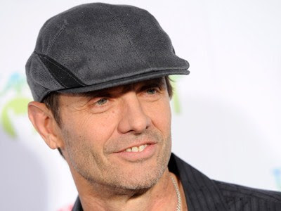 michael biehn disappeared hollywood star 18 movie stars who disappeared