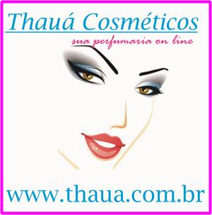 Thaua