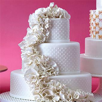 Free Beautiful Cake Images : Free Download: Beautiful Cakes