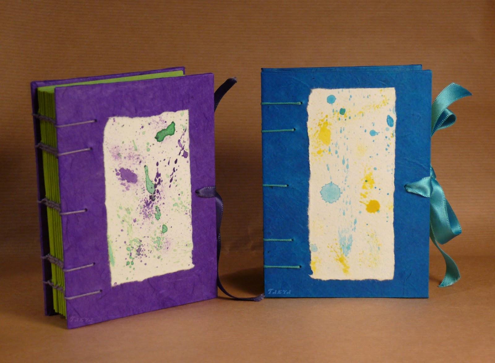 """Quaderni """"contrasti di colore""""  Quad+2011+-+11-12_A+firma"""