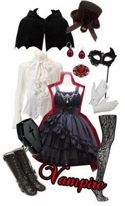 Lolita pthcの画像