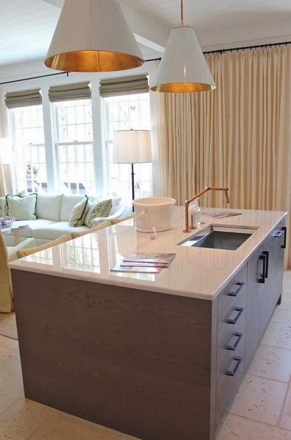 marmol-blanco-cocina-clasico-look-renovado-ideas-decoracion-estilo
