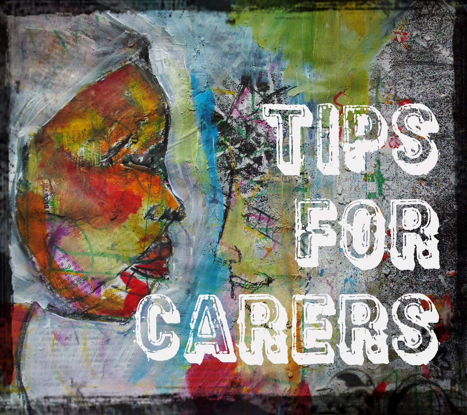 Tips for Carers