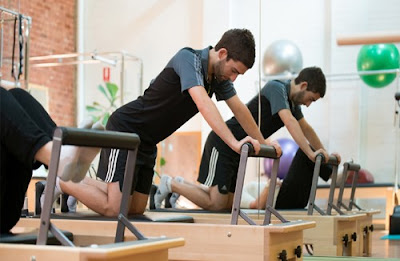 physiotherapy in Adelaide