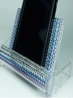 http://www.innovamanualidades.com/2014/12/manualidades-soporte-para-el-movil-celular-reciclando-cassette.html#more