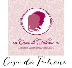 http://www.casa-di-falcone.de/