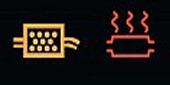 DPF részecskeszűrő katalizátor hibakód