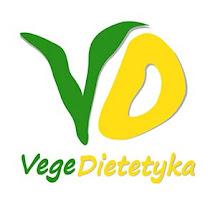 logo VegeDietetyka